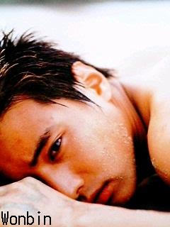 ウォンビンの画像 p1_3
