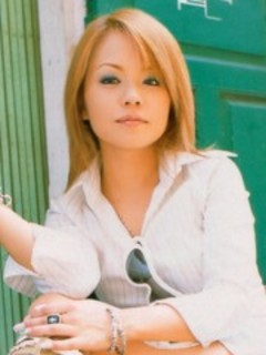 中澤裕子の画像 p1_17